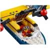 Lego-31064