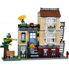 Lego-31065