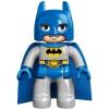 Lego-10823
