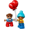 Lego-10832
