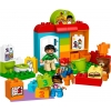 LEGO 10833 - LEGO DUPLO - Preschool