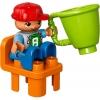 Lego-10833