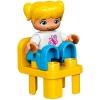 Lego-10834