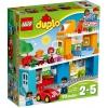 Lego-10835