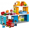 LEGO 10835 - LEGO DUPLO - Family House