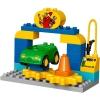 Lego-10836