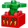 Lego-10838