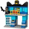 Lego-10842