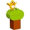 Lego-10845