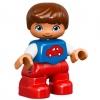 Lego-10847