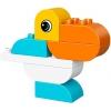 Lego-10848