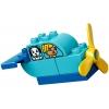 Lego-10849