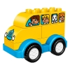 LEGO 10851 - LEGO DUPLO - My First Bus