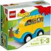 Lego-10851