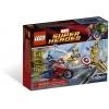 Lego-6865