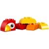 Lego-10852
