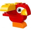 LEGO 10852 - LEGO DUPLO - My First Bird