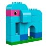 Lego-10853