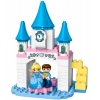 Lego-10855