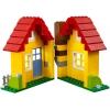 Lego-10703