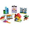 LEGO 10703 - LEGO CLASSIC - Creative Builder Box