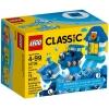 Lego-10706