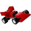 Lego-10707