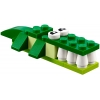 Lego-10708