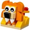 Lego-10709