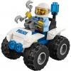 Lego-60135