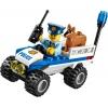 Lego-60136