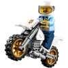 Lego-60137