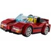 Lego-60138