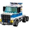 Lego-60139