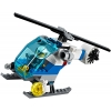 Lego-60140