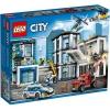 Lego-60141