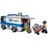 Lego-60142