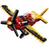 Lego-60144