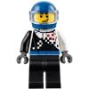 Lego-60145