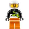 Lego-60146