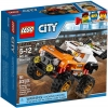 Lego-60146
