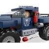 Lego-6867