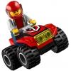 Lego-60148