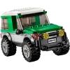 Lego-60149