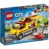 Lego-60150