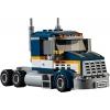 Lego-60151