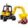 Lego-60152