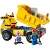 Lego-10734