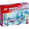 Lego-10736
