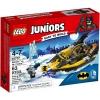 Lego-10737